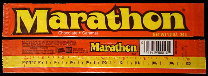 CC_Jon-Mankuta-1980-Marathon-wrapper-fro