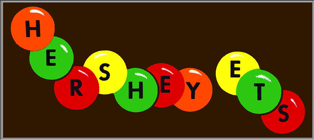 CC_Hershey-ets TITLE PLATE