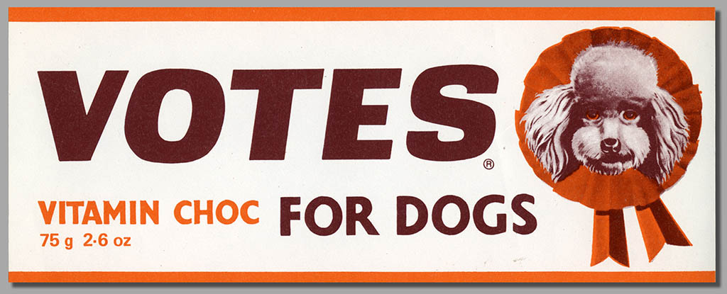 CC_VotesForDogs_TitlePlate