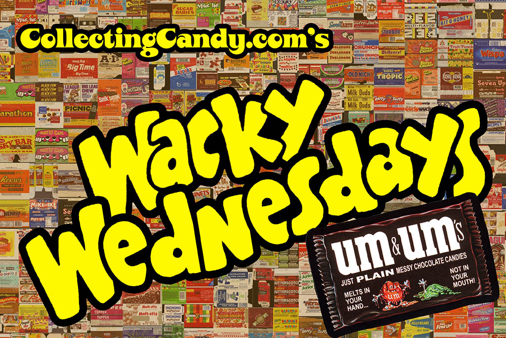 CC_WackyWednesdays_Um&Ums