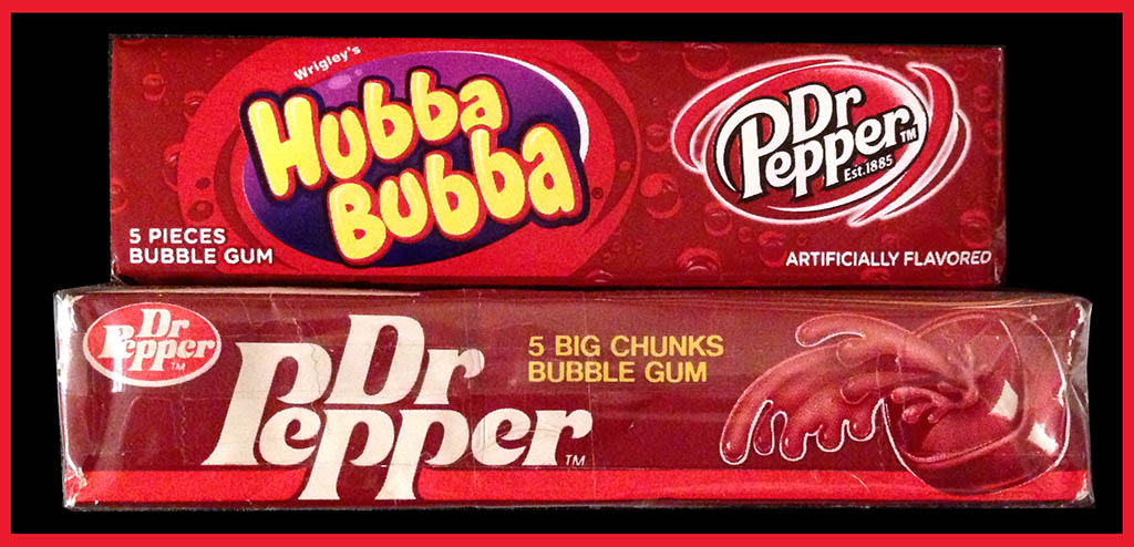 CC_DrPepperBubbleGumIsBack_AndMore_TITLE PLATE