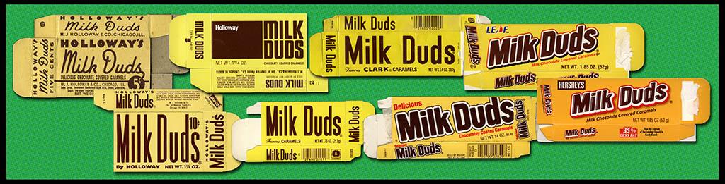 CC_Milk Duds Title Plate