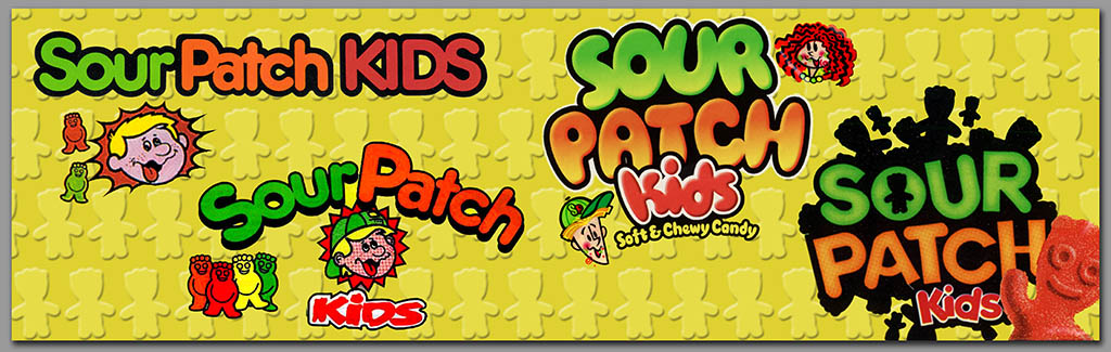 CC_Sour Patch Kids TITLE PLATE
