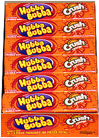 HubbaBubbaOrangeCrush_ImageSource_Shopwell_com