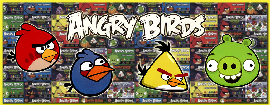 CC_Angry Birds TITLE PLATE