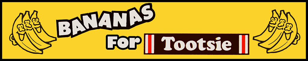 CC_BananaForTootsie_TITLE PLATE