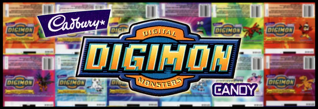CC_Digimon Title Plate
