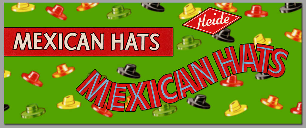 CC_Mexican Hats TITLE PLATE