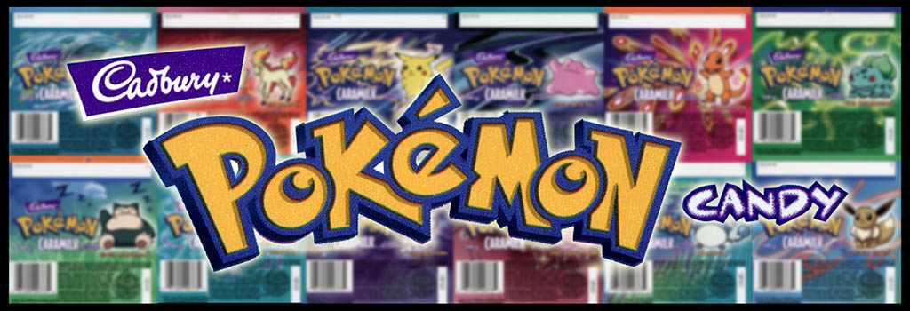 CC_Pokemon Cadbury TITLE PLATE