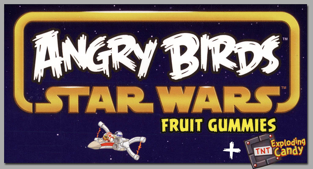 CC_Angry Birds Star Wars TITLE PLATE