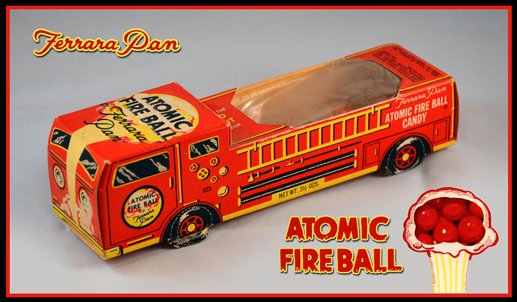 CC_Atomic Fire Ball Fire Truck - TITLE PLATE