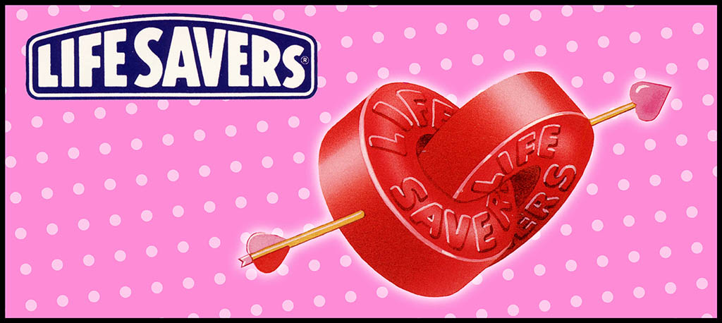 CC_Lifesavers Valentines 1994 TITLE PLATE