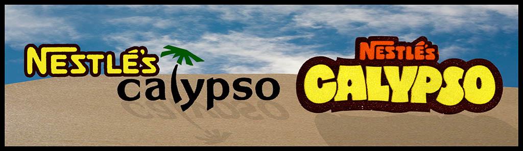 CC_Nestle Calypso TITLE PLATE