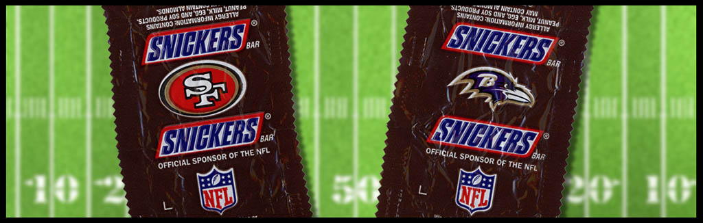CC_Superbowl Snickers - TITLE PLATE