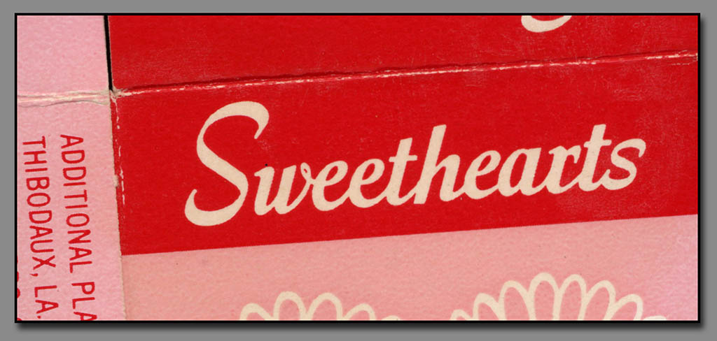 CC_Sweethearts - TITLE PLATE