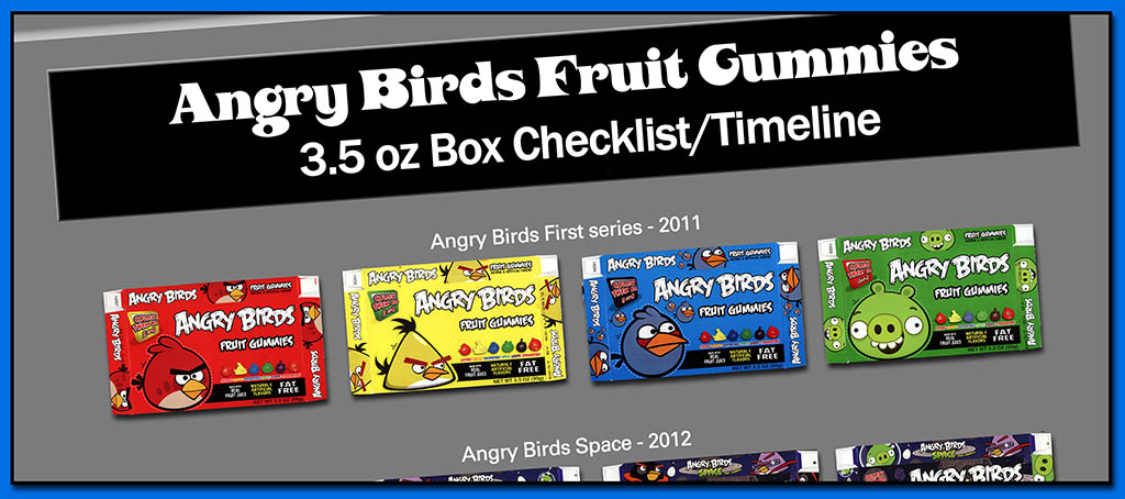 CC_Angry Birds checklist TITLE PLATE