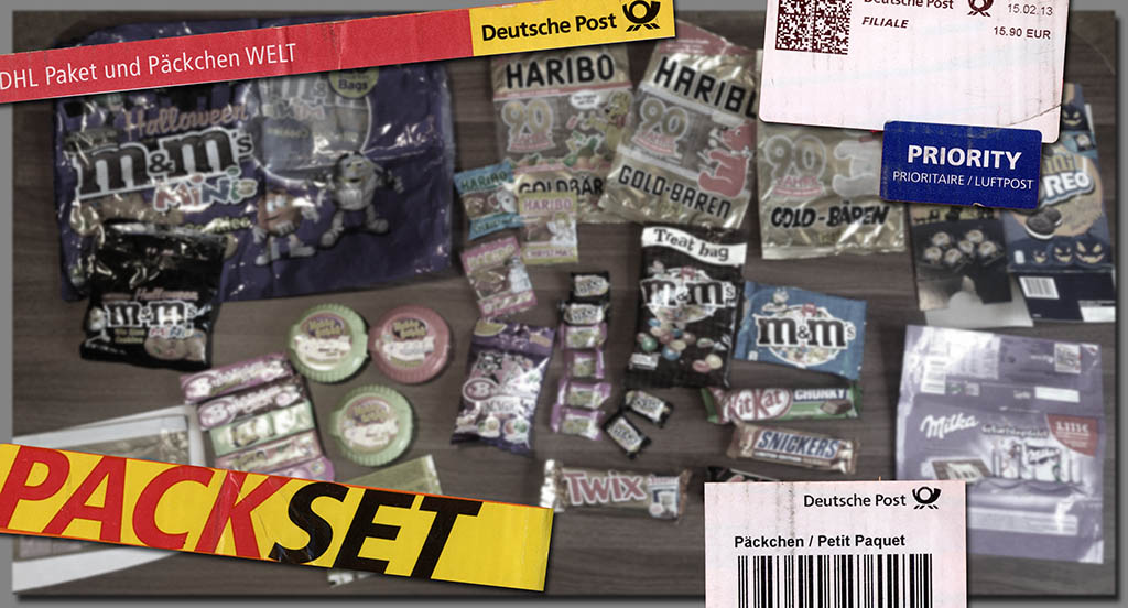 CC_Germany candy care package - NEW TITLE PLATE