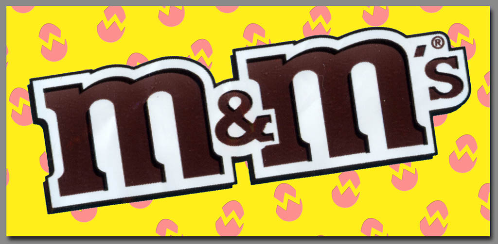 CC_M&M's Easter Title plate - alternate
