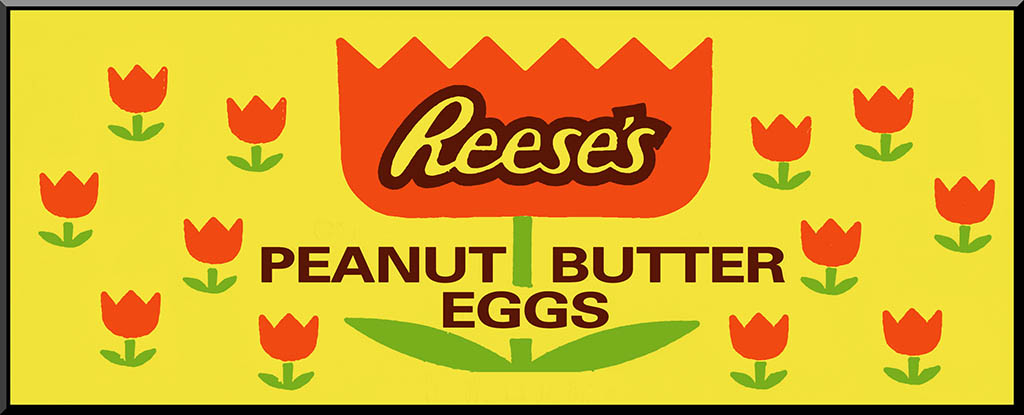 CC_Reeses Peanut Butter Eggs TITLE PLATE