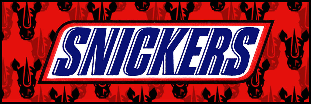 CC_Snickers Charged TITLE PLATE