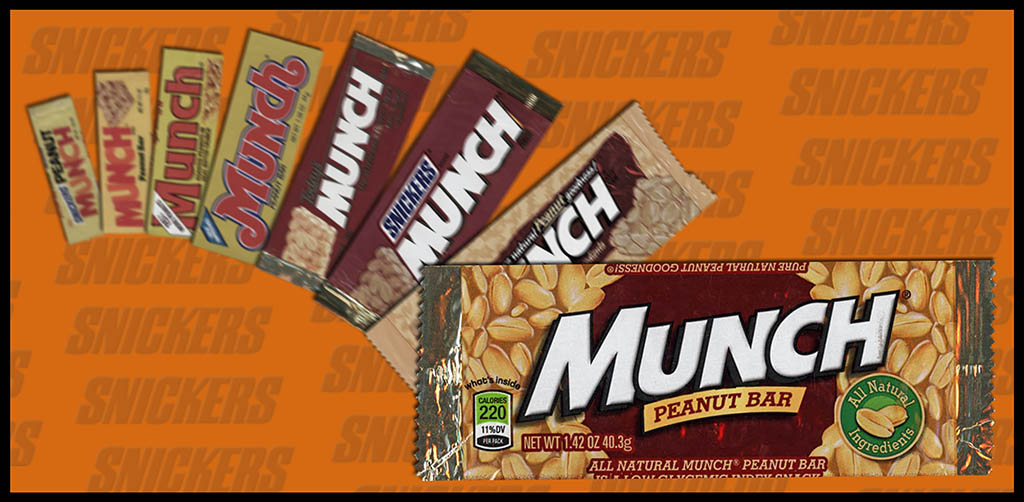 CC_Snickers Munch Update TITLE PLATE