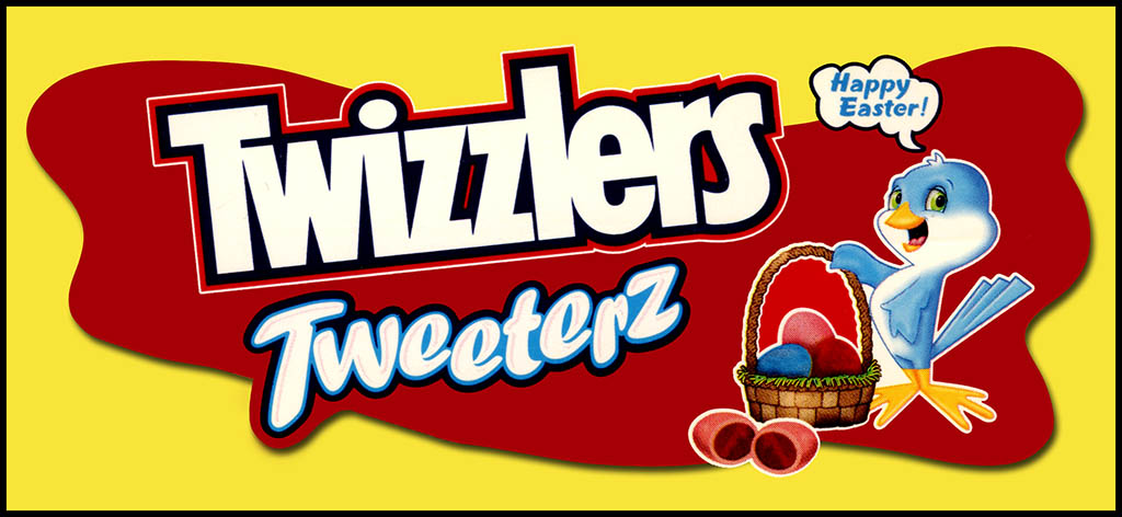 CC_Twizzlers Tweeters TITLE PLATE