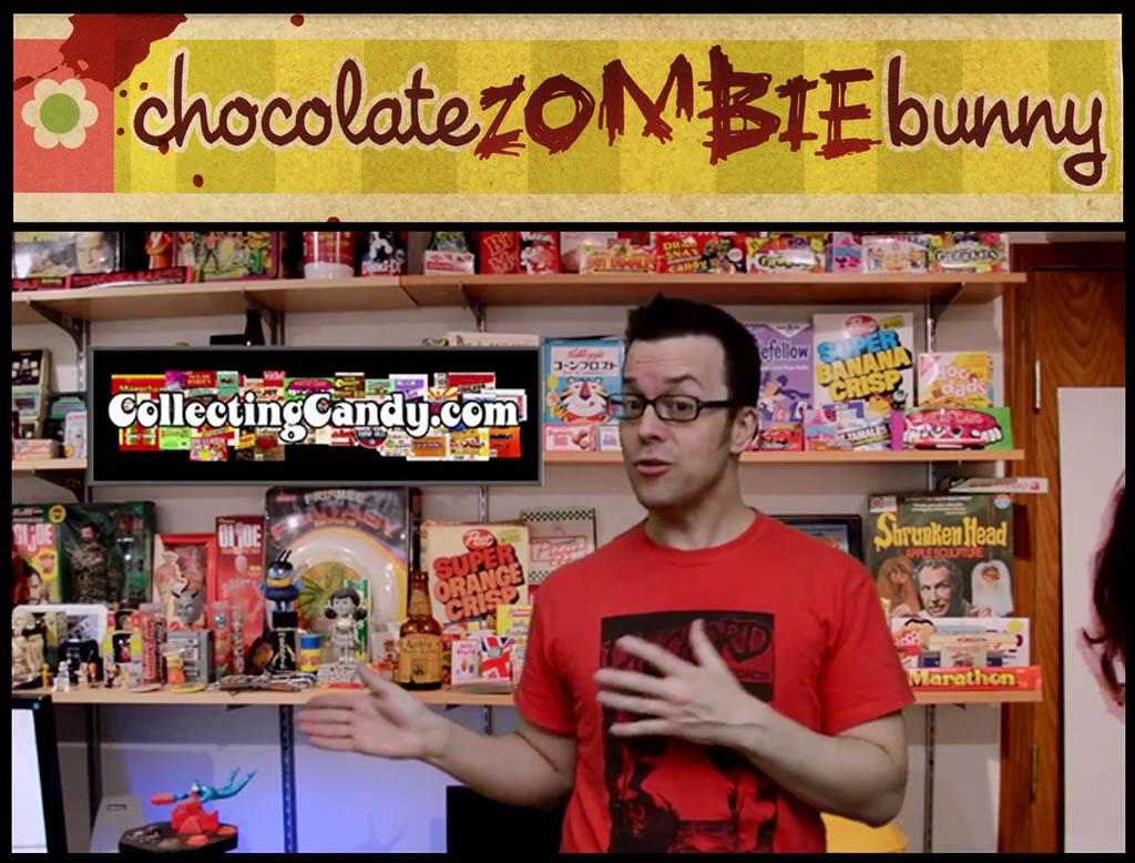 CC_Zombie BUnny Title Plate Final