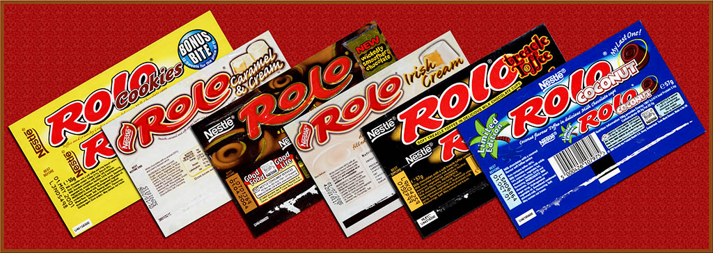 CC_Exotic Rolos TITLE PLATE