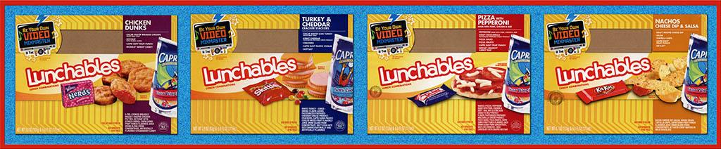 CC_Lunchables TITLE PLATEb