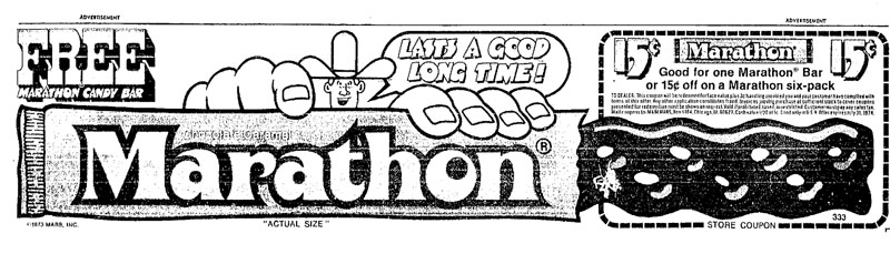 Marathon-Cartoon-Ad-Free-Marathon-bar-mid-1970s