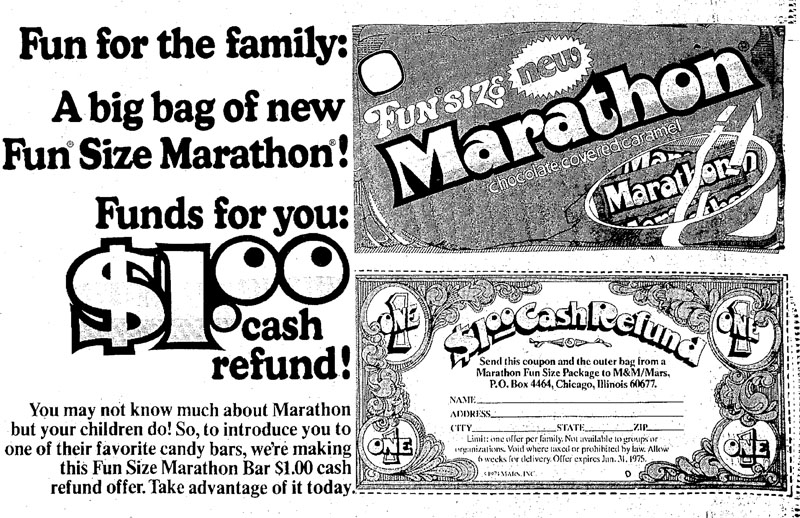 Marathon-Fun-Size-Tuscon-Daily-Citizen-Wednesday-December-11-1974