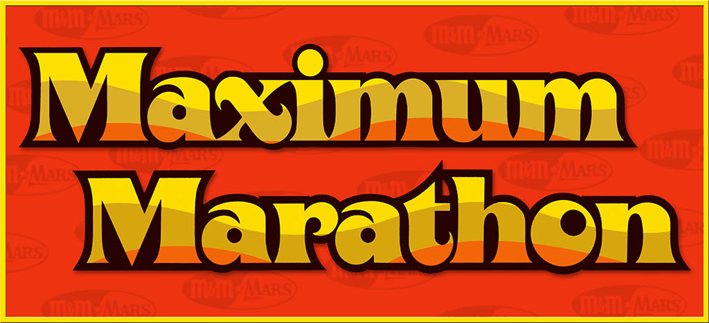 CC_Maximum Marathon TITLE PLATE
