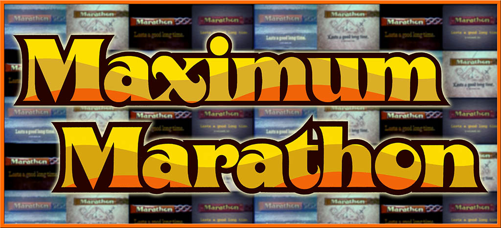 CC_Maximum Marathon part 2 TITLE PLATE WIPb