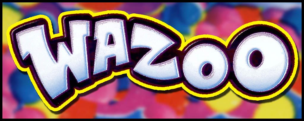 CC_Wazoo TITLE PLATE