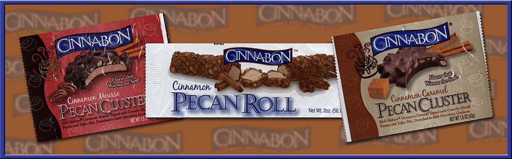 CC_Cinnabon TITLE PLATE