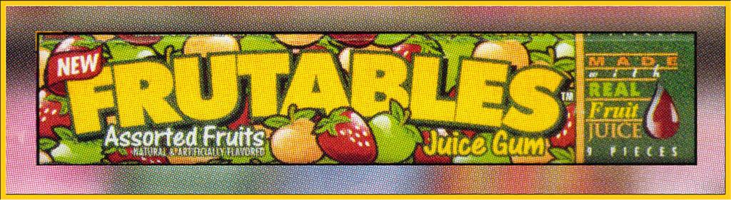 CC_Frutables - TITLE PLATE