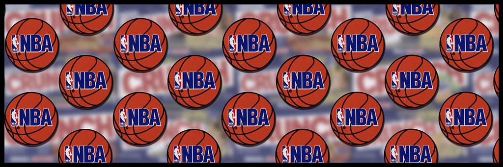 CC_NBA Title Plate