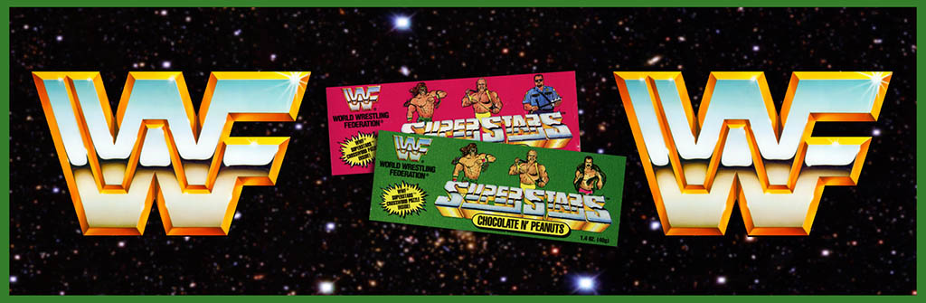 CC_WWF Chocolate Bars TITLE PLATE