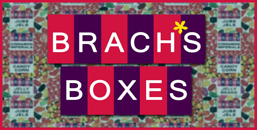 CC_Brachs Boxes TITLE PLATE