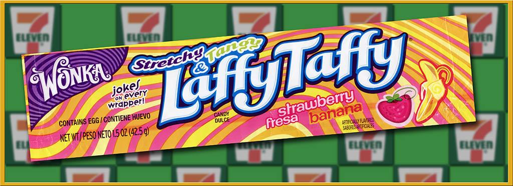 CC_7-Eleven Exclusive Laffy Taffy Flavor TITLE PLATE