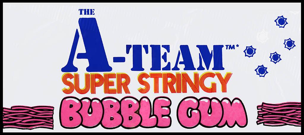 CC_A-Team TITLE PLATE