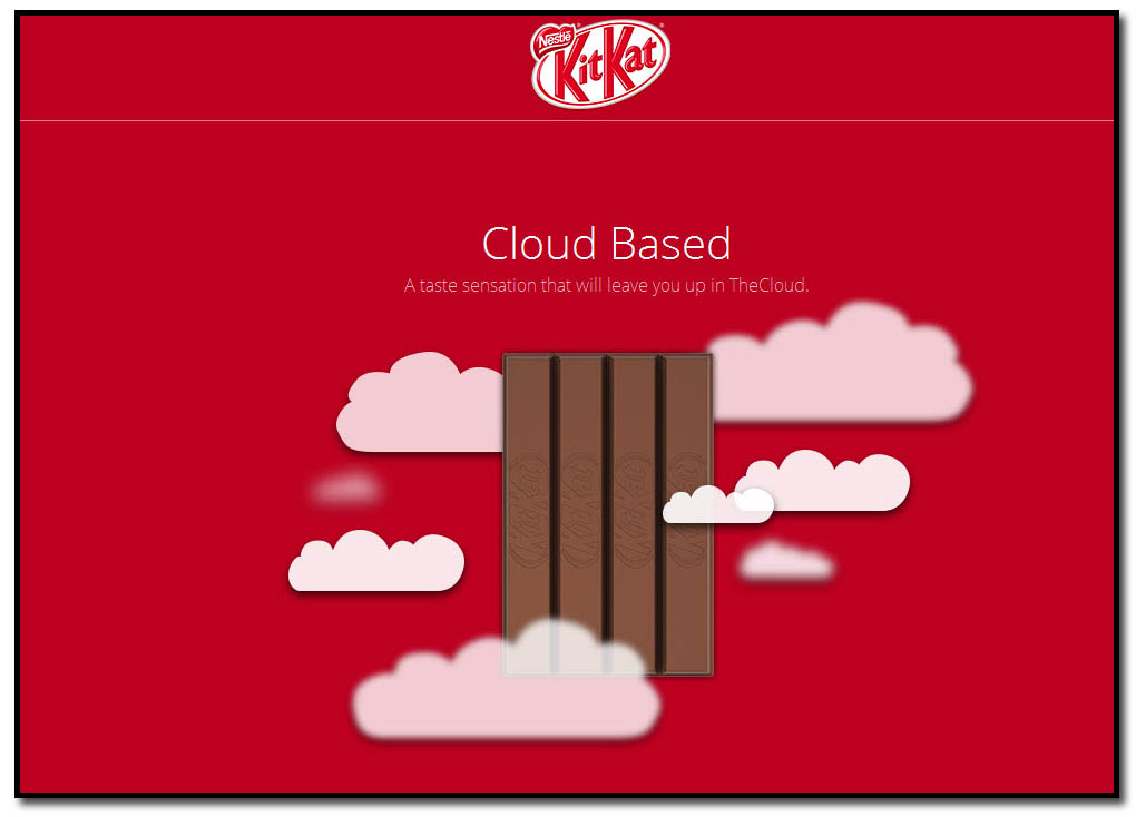 CC_Android KitKat Website 2
