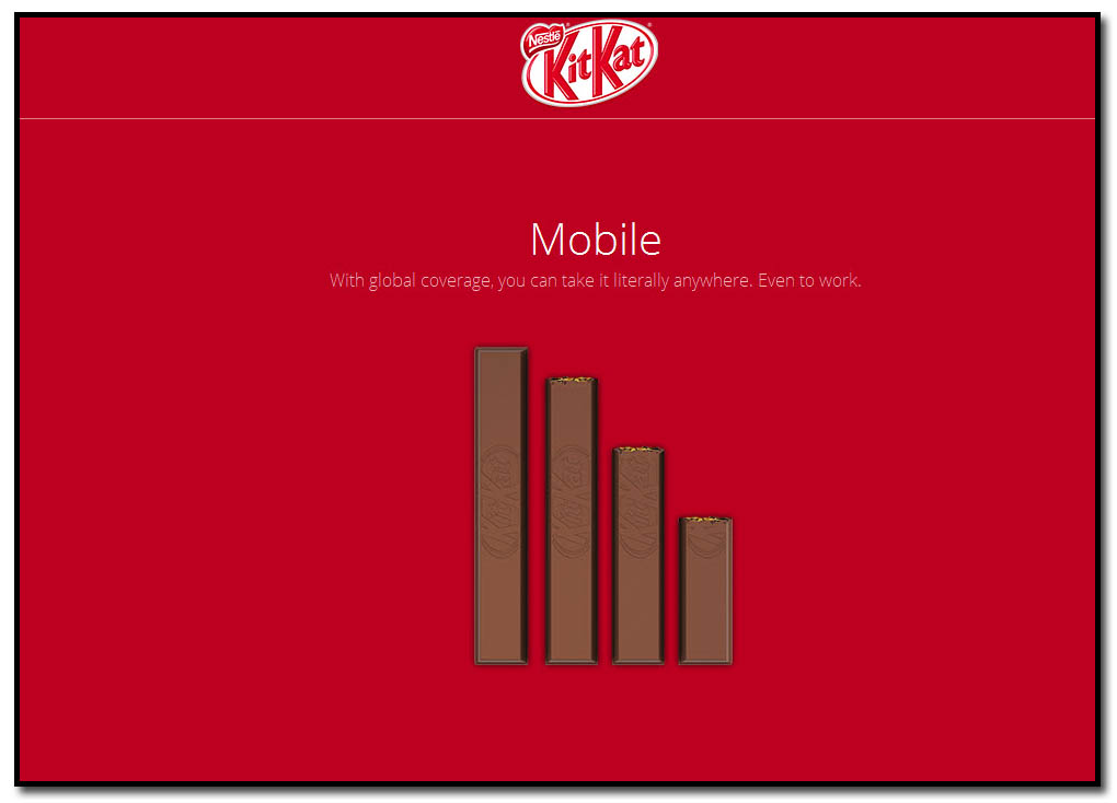 CC_Android KitKat Website 4
