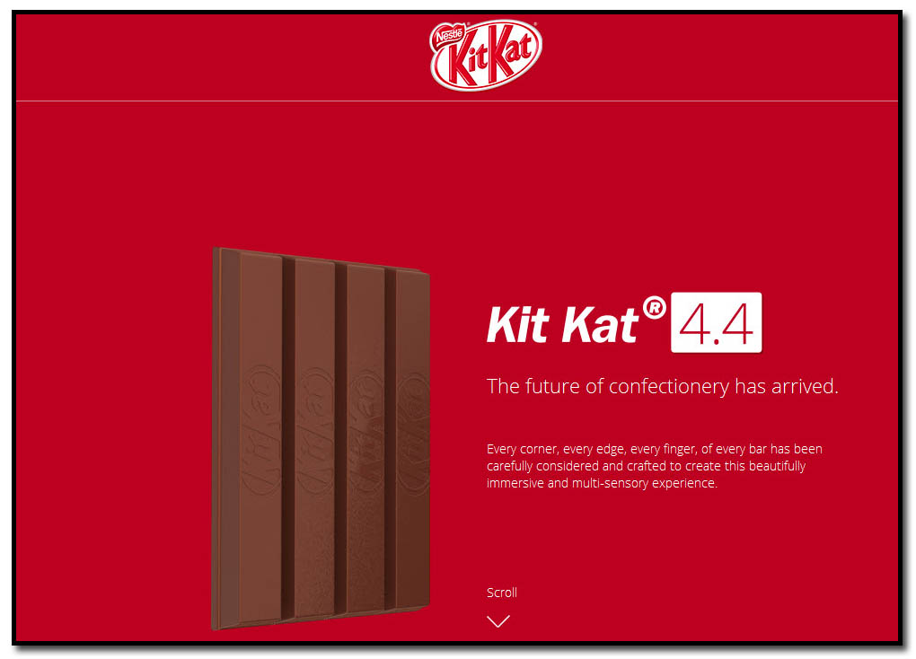 CC_Android KitKat Website 5