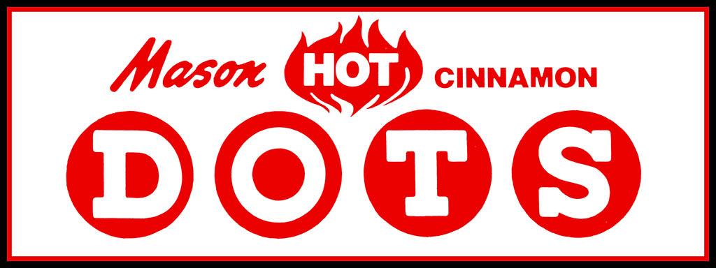 CC_Hot Dots TITLE PLATE