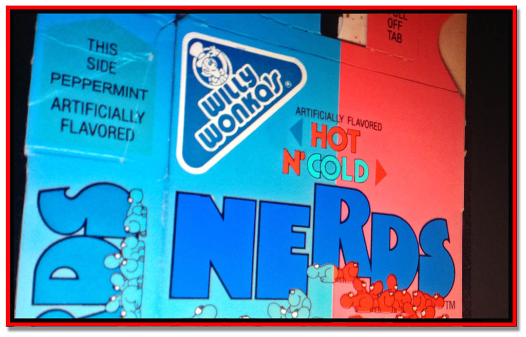 CC_Hot and Cold Nerds TITLE PLATEB