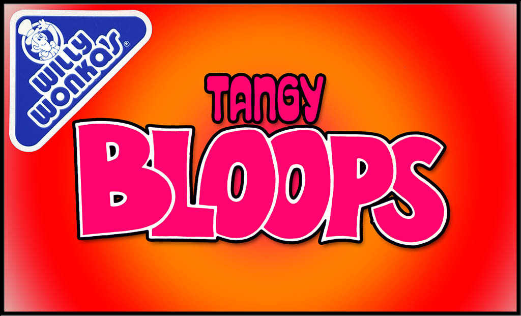 CC_Tangy Bloops TITLE PLATE
