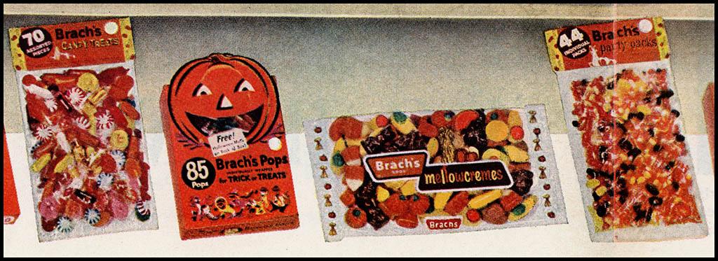 1961 Brachs close-up 2