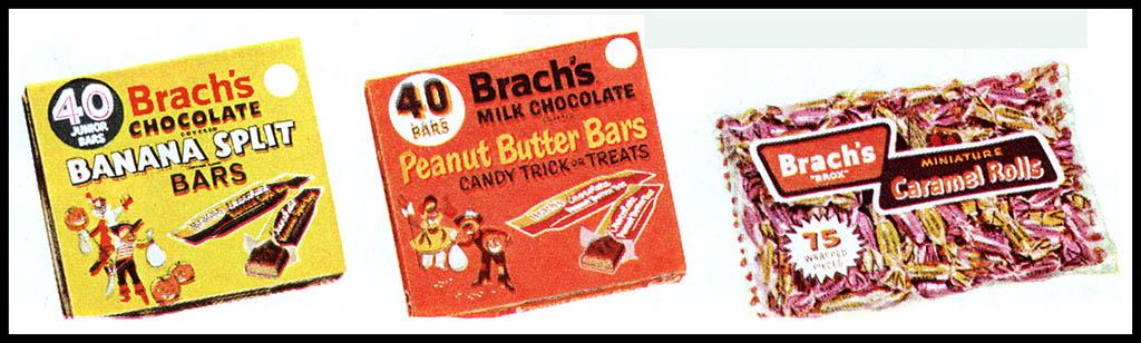 1962 Brachs close-up 2