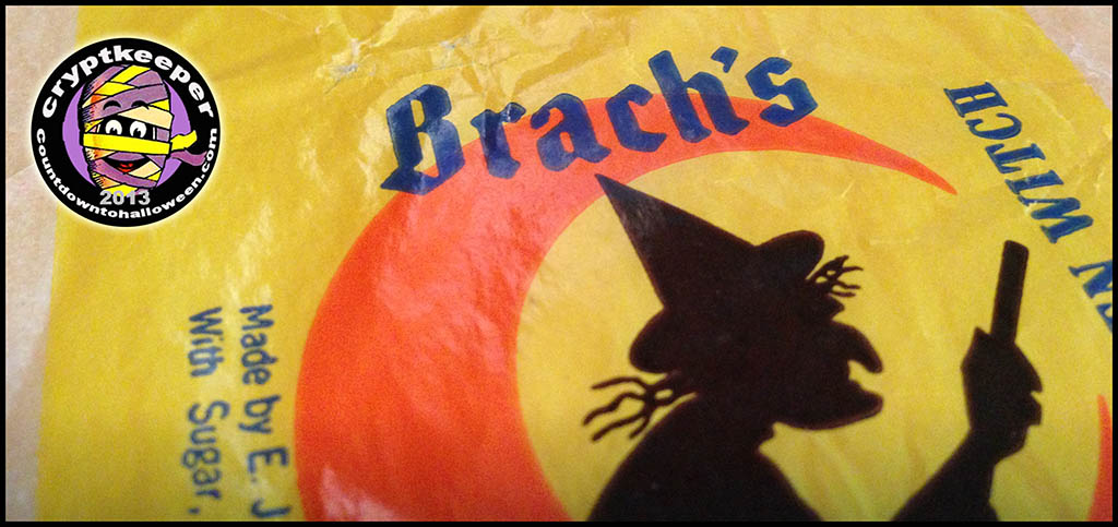 CC_Brachs Witch TITLE PLATE
